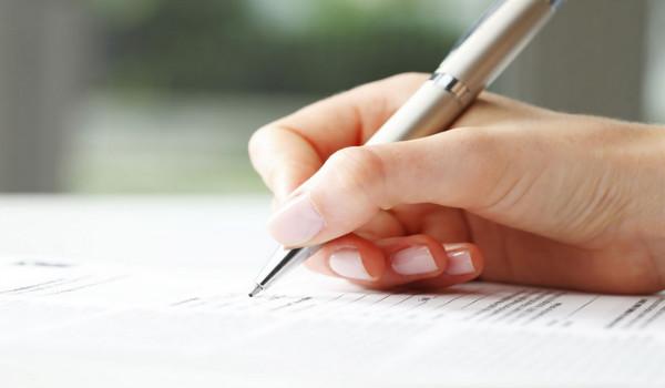 湖北省教育考试院2017年7月自考报名截止时间6月1日