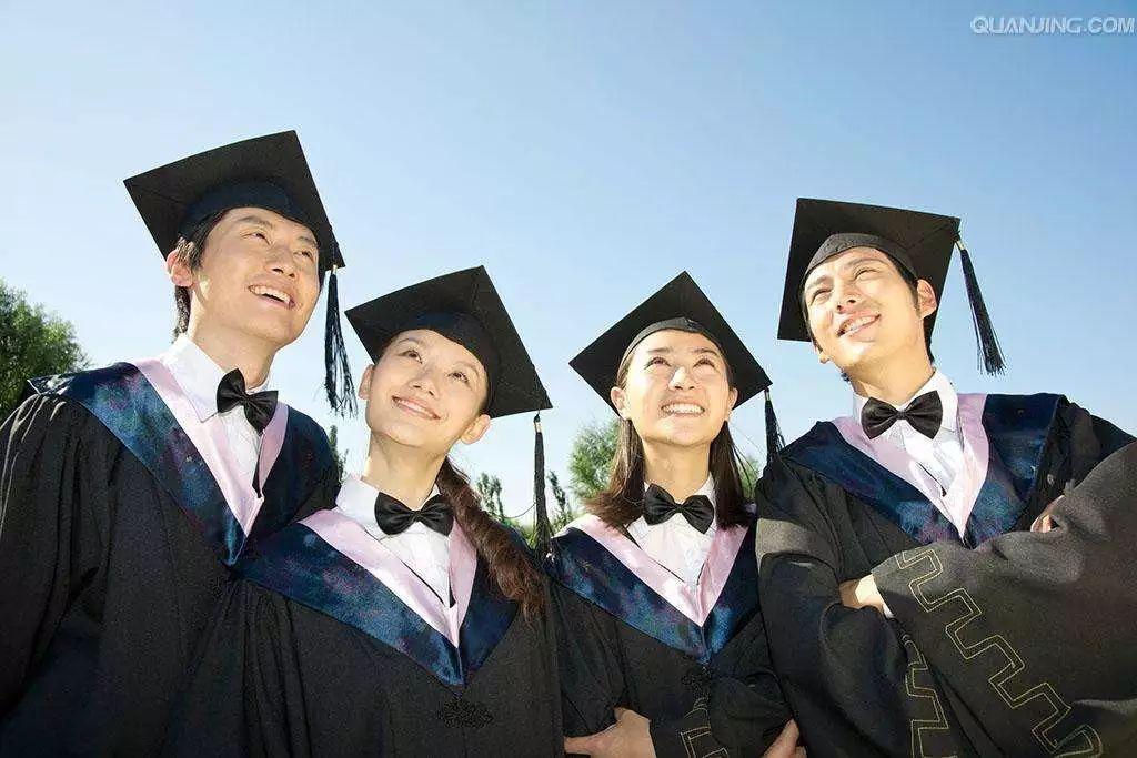 2015年湖北成人高考报名网站:湖北教育考试网