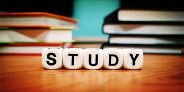 2015年4月湖北自学考试报名/考试时间安排
