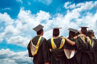 2015年湖北成人高考报名网站:湖北教育考试网_普育吧_自考考试网