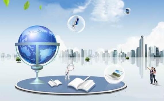 2015年网络教育报名开始了_普育吧_自考考试网_人力资源师考试网_