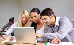 网教提升学历,企业认可吗?