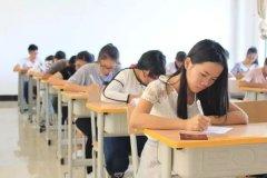教师资格面试全真模拟第二十五期――小学语文《那片绿绿的爬山虎