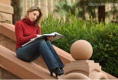 自考英语有什么好的学习方法?