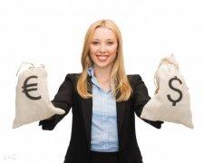 学历与收入的关系,你真的理解了吗?