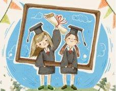 自考是第二学历,有什么限制?