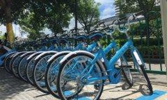 首例共享单车破产案折射哪些行业困局