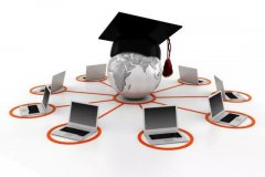 公认简单、轻松提升学历的模式――网络教育靠谱吗?