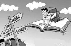 成考|成人高考的专业就业方向分析!