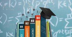 想拿个文凭,成考、网教哪个好?