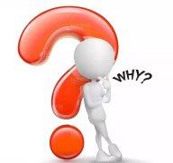 成考何去何从,到底是怎么回事?