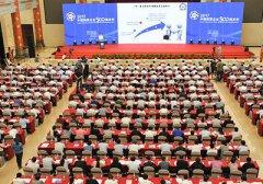 2017中国民营企业500强名单 中国500强企业排行榜(完整榜单)