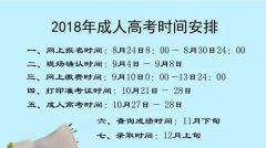 2018年成考答题技巧,考生必读!!!