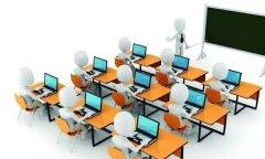 网络教育文凭好找工作吗?
